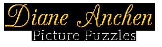 Diane Anchen Picture Puzzles